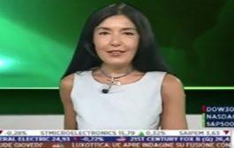 Class CNBC – 26.9.2017 – Italia Oggi Tg