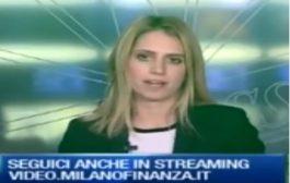 Class CNBC – 11.9.2017 – Linea mercati