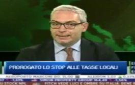 Class CNBC – 18.10.2017 – Italia Oggi Tg
