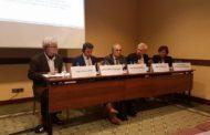 Italia 49ª nel mondo per la difesa dei diritti di proprietà