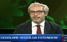 Class CNBC – 4.10.2017 – Italia Oggi Tg