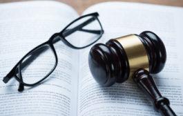 Limite alla destinazione della proprietà esclusiva condominiale