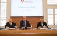 Coordinamento legali Confedilizia: riunione a Roma