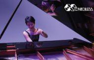 Concerto di Natale – Ryoko Tajika Drei