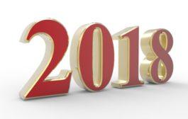 Legge di bilancio 2018, le novità per il settore immobiliare
