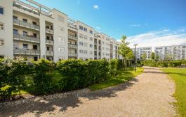 La politica deve decidere se vuol rilanciare l'immobiliare