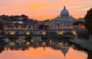 CONFEDILIZIA ROMA : Corso di formazione periodica per amministratori di condominio