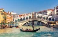 CONFEDILIZIA VENEZIA: Corso di formazione periodica per amministratori di condominio