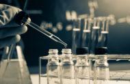 Revoca amministratore – Indennità e laboratorio analisi
