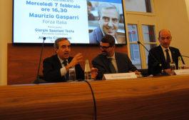 Il mondo immobiliare e la politica: Maurizio Gasparri