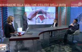 Tv2000 – 13.2.2018 – Attenti al lupo