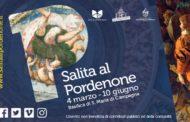 Salita al Pordenone: possibile fino al 15 luglio