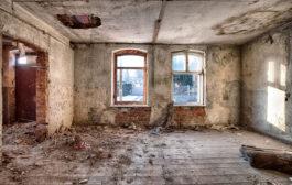 Il fenomeno della rinuncia alla proprietà