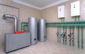 """Impianti termici e delega, in ambito condominiale, al """"terzo responsabile"""""""