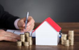Condominio minimo e partecipazione alle spese