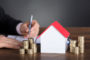 Intervento delle Sezioni Unite sulle delibere condominiali