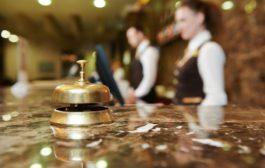 Durata minima del contratto di locazione alberghiera