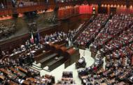 Legge di bilancio 2021: audizione di Confedilizia