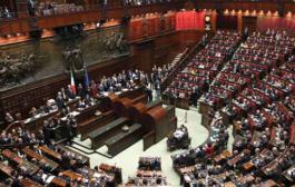 Def 2018: audizione parlamentare di Confedilizia