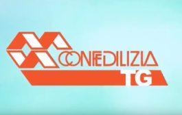 Confedilizia Tg – 14.6.18