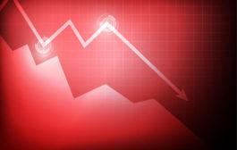 Istat, prezzi delle case ancora in calo