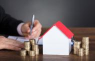 Le 3 proposte per la tutela degli affitti