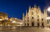 CONFEDILIZIA MILANO: Corso di formazione periodica per amministratori di condominio
