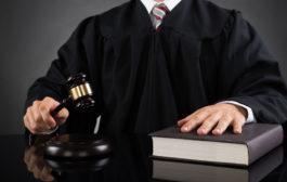 Singoli condòmini e potere di agire in giudizio