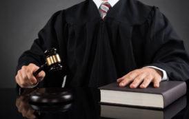 Legittimazione dell'amministratore nelle azioni giudiziarie