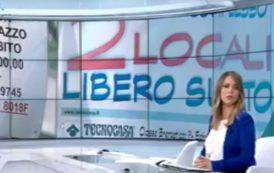 Rai news – 9.7.2018 – Notiziario H 14.00
