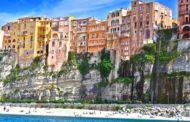 CONFEDILIZIA VIBO VALENTIA: Corso di formazione iniziale per amministratori di condominio