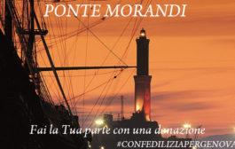 Confedilizia per Genova