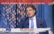 """I portieri oggi – TV 2000 """"Attenti al lupo"""""""