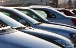 Condominii e aree destinate a parcheggio