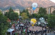 """Festa nazionale del condominio a Sulmona – Focus sulla """"Tre giorni"""""""