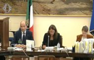 Audizioni parlamentari Confedilizia