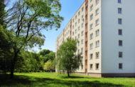 Distanze legali e condominio