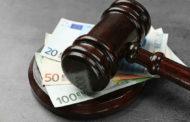 Separazione tra coniugi e spese condominiali