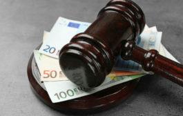 Locazioni commerciali e risarcimento del danno