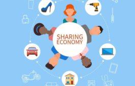 Gli effetti della sharing economy