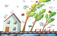 C'è aria di «patrimonialina»: aumenti imposte locali