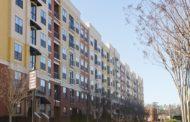 Condominio e piani sovrapposti