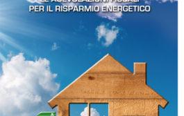Nuova Guida sulle agevolazioni fiscali per il risparmio energetico