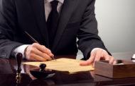 Confedilizia firma con Abi estensione Accordo per il credito