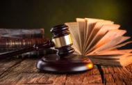 Responsabilità penale dell'amministratore di condominio