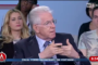 Il senatore Monti e la proprietà