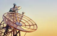 Valore dell'immobile e immissioni elettromagnetiche