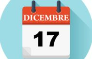 Entro il 17 dicembre il versamento del saldo Imu-Tasi
