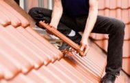 Ripartizione delle spese per il tetto condominiale