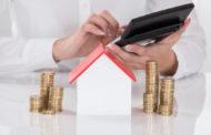 Imposte sui redditi e condominio